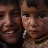 rompiendolimites pakistan 174 Rompiendo límites 2010 en Pakistán