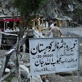 rompiendolimites pakistan 116 Rompiendo límites 2010 en Pakistán