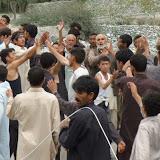 rompiendolimites pakistan 120 Rompiendo límites 2010 en Pakistán