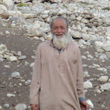rompiendolimites pakistan 130 Rompiendo límites 2010 en Pakistán