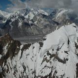rompiendolimites pakistan 137 Rompiendo límites 2010 en Pakistán