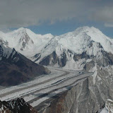rompiendolimites pakistan 140 Rompiendo límites 2010 en Pakistán