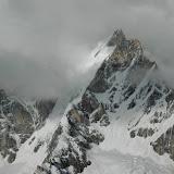 rompiendolimites pakistan 149 Rompiendo límites 2010 en Pakistán