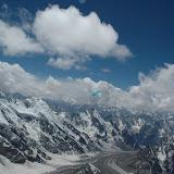 rompiendolimites pakistan 158 Rompiendo límites 2010 en Pakistán