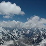 rompiendolimites pakistan 157 Rompiendo límites 2010 en Pakistán