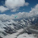 rompiendolimites pakistan 159 Rompiendo límites 2010 en Pakistán