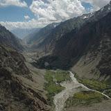 rompiendolimites pakistan 163 Rompiendo límites 2010 en Pakistán
