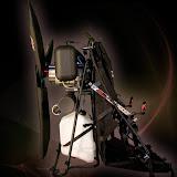 14 135583 121332577932977 100001687052566 131049 3134037 o RM80 1200, el nuevo paramotor ligero de PAP