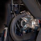 7 132874 121334407932794 100001687052566 131066 7126548 o RM80 1200, el nuevo paramotor ligero de PAP