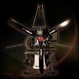 18 135583 121332594599642 100001687052566 131053 1403749 o RM80 1200, el nuevo paramotor ligero de PAP