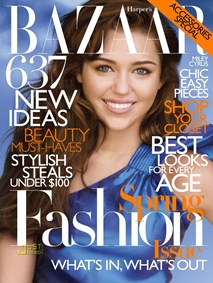 miley-cyrus-harpers-bazaar-february-2010-cover-02