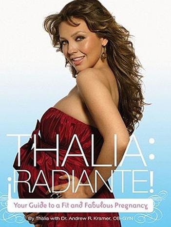 thalia_radiante_300