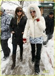 paris-hilton-aspen-christmas-31