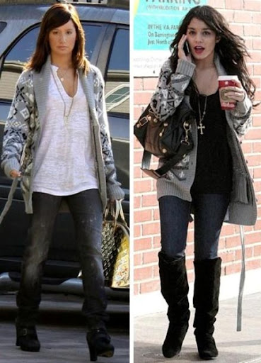 vanessa-hudgens-ashley-tisdale-fashion-faceoff