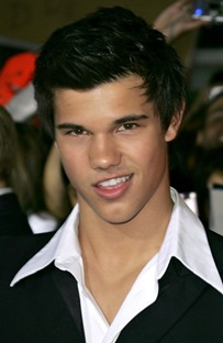taylor-lautner-valentines-day