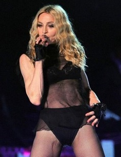 madonna-sticky-and-sweet-tour