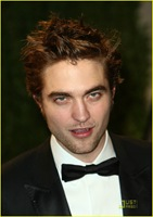 robert-pattinson-oscar-party-06