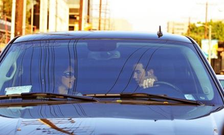 kevin-jonas-danielle-deleasa-kissing-car-04