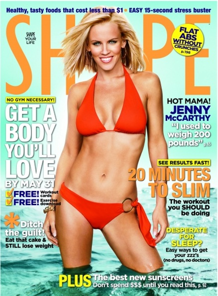 jenny-mccarthy-shape-magazine