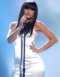 nelly-furtado