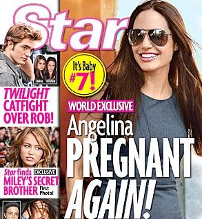 angelina-jolie-pregnant-again