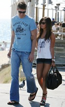 ashley-tisdale-scott-speer-dating7
