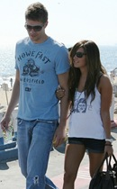 ashley-tisdale-scott-speer-dating5