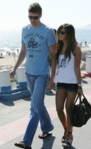 ashley-tisdale-scott-speer-dating6