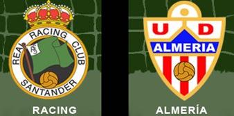racing-almeria