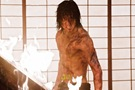 rain-shirtless-ninja-assassin-02