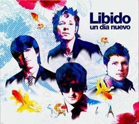 Libido - Un dia nuevo
