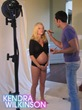 Kendra-Wilkinson-Hank-Baskett-Pregnant-Photo-Shoot-0827092