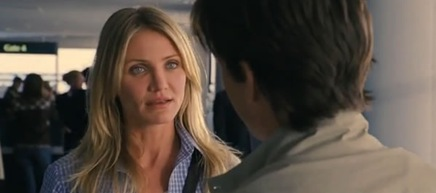 Trailer de Knight and Day