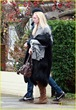 Lizzie la Hermana de Robert Pattinson 3