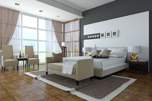 classic-bedroom-design1