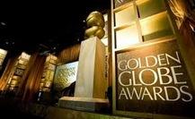 Nominados a los Globos de Oro 2011