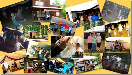 Rusk Sukkot collage 2010