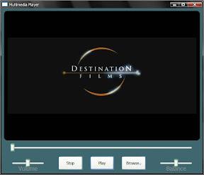 Media Player 3