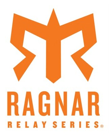 ragnar