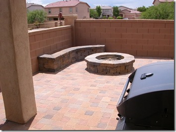 backyard022
