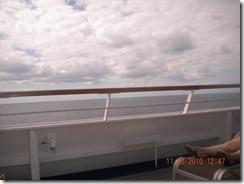 sea day last day 007