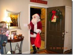 AverittRogersSmith Christmas 074