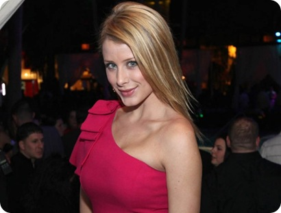 lo-bosworth-chimes-in-heidi-plastic-surgery