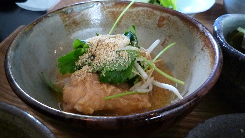 Hajime, はじめ, cafe, カフェ, 大楠, 平尾, Ōkusu, Fukuoka, 福岡