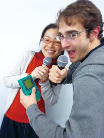 Fukuoka Now, フクオカ・ナウ, entrevista, prensa, media, press, 雑誌, インタビュー, revista, magazine, 福岡, Fukuoka, ale, メディア