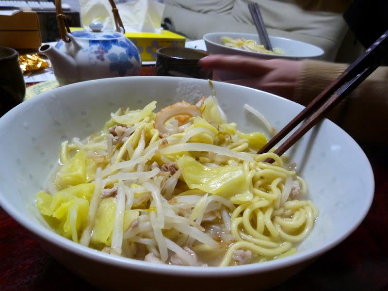 chanpon, champon, chanmen, ちゃんぽん, ちゃんめん, Nagasaki, 長崎