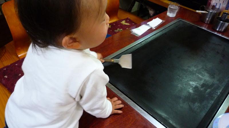 お好み焼き, okonomiyaki, モダン焼き, soba, rice, arroz, ライス, ご飯, そば, 広島風, Hiroshima, 広島焼き