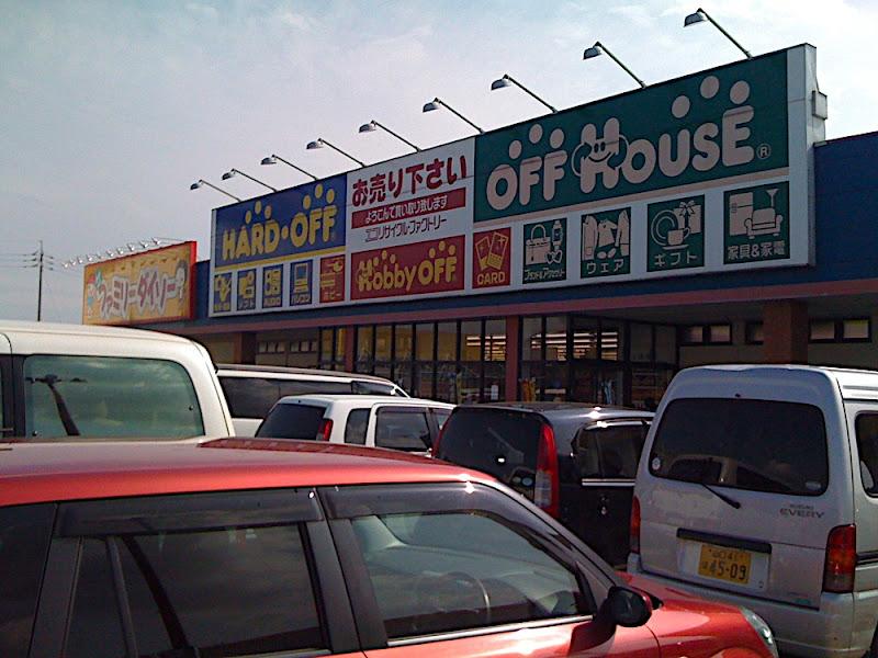 tienda, shop, お店, segunda mano, 中古, used
