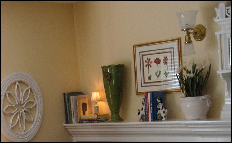 Family Room 024 (800x427)