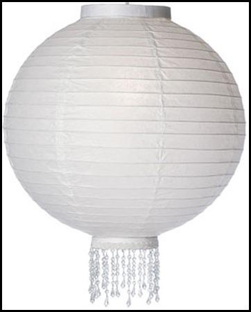 LS201-white-designer-paper-lantern[1]19.95